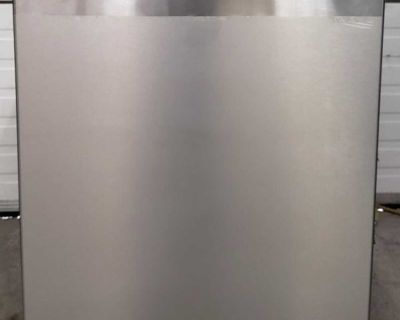 NEW DISHWASHER BOSCH 300 series. Delivery available.