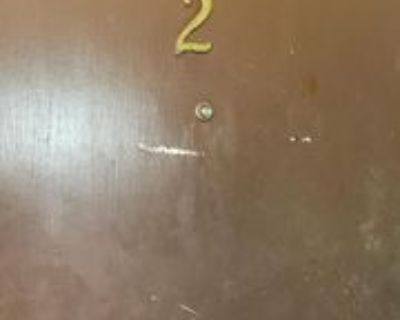 8901 8901 Saint Clair Avenue - 2, Cleveland, OH 44108 2 Bedroom Condo
