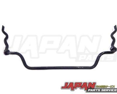 89-98 Nissan 240sx 180sx Silvia Oem Front Sway Bar Rps13 S13 Ks13