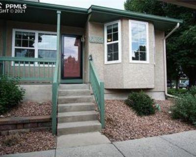 6082 Colony Cir, Colorado Springs, CO 80919 3 Bedroom House