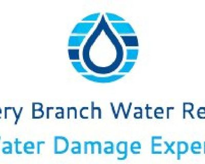 Flowery Branch Water Removal Experts