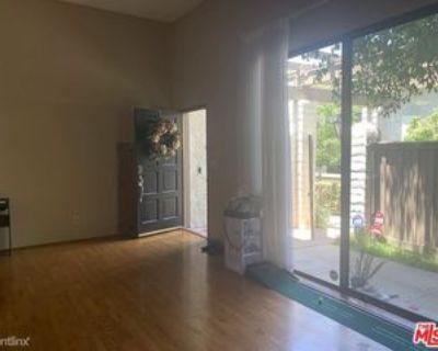 1202 Indiana Ave #15, South Pasadena, CA 91030 3 Bedroom Condo