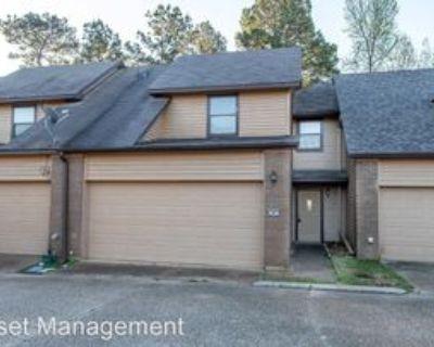 5640 S Lakeshore Dr #43, Shreveport, LA 71119 2 Bedroom House