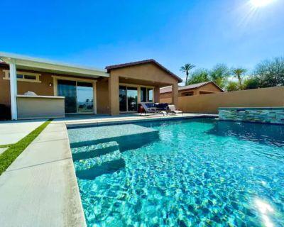 Coachella Valley Oasis - Indio
