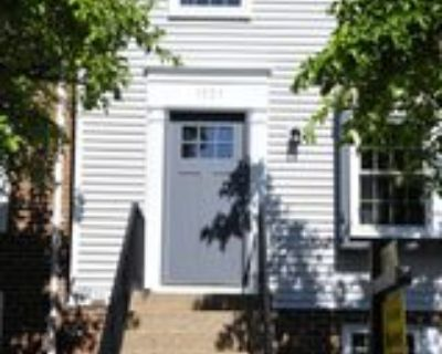 5926 Spruce Run Court, Centreville, VA 20121 3 Bedroom House