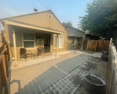 1317 E Franklin St, Boise City, ID 83712 2 Bedroom Apartment