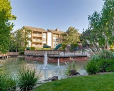 49 Showers Dr #J222, Mountain View, CA 94040 2 Bedroom Condo