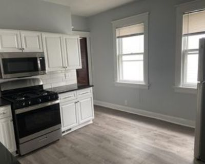 3161 N Buffum St #3161, Milwaukee, WI 53212 2 Bedroom Apartment