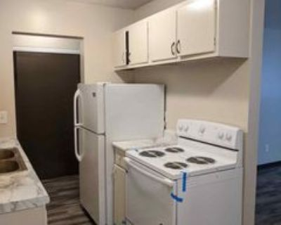 1505 Westminster St #1505-103, St. Paul, MN 55130 1 Bedroom Apartment