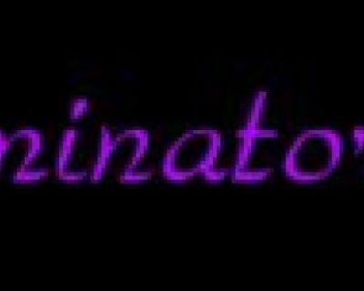 Terminators Pest Control
