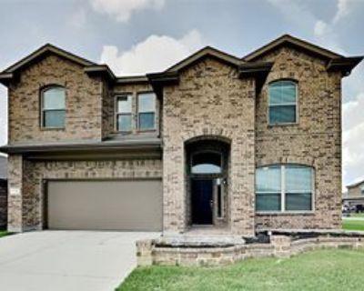 480 Creek Terrace Dr, Fort Worth, TX 76131 4 Bedroom Apartment