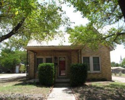 403 N Pearl St, Belton, TX 76513 3 Bedroom House
