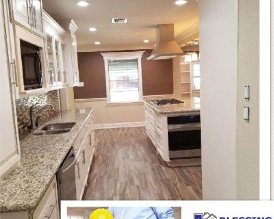 remodeling and painting 2817795053