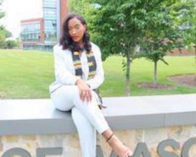 Post Graduate Student/Professional