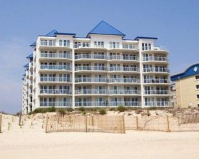 8 60th St Unit 902 #UNIT 902, Ocean City, MD 21842 3 Bedroom Apartment