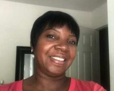 Isabella, 56 years, Female - Looking in: Portsmouth Portsmouth city VA