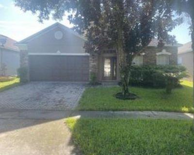 15008 Stonebriar Way, Orlando, FL 32826 4 Bedroom Apartment