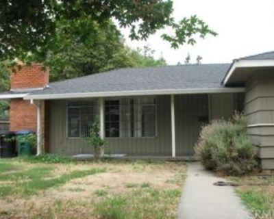 1209 Warner St, Chico, CA 95926 3 Bedroom House