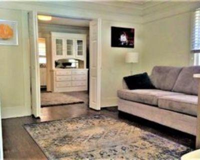 208 Horizon Ave #D, Los Angeles, CA 90291 1 Bedroom Condo