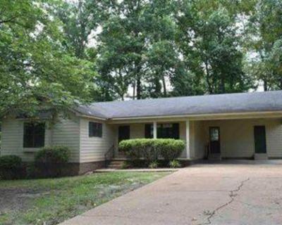 26 Gumwood Cv, Jackson, TN 38305 3 Bedroom House