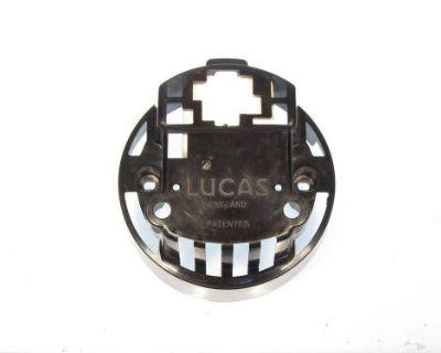 Mgb & Mgb Gt New Lucas 18acr Alternator Cover 5420 0420