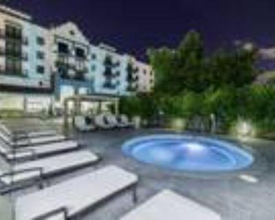 1 Bedroom 1 Bath In Miami FL 33144