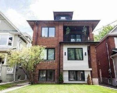55 Hillsdale Avenue East #6, Toronto, ON M4S 1T4 2 Bedroom Apartment