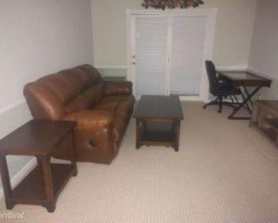 1017 Stevens Creek Ct, Augusta, GA 30907 1 Bedroom Condo