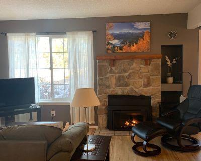 Cozy, Quiet Condo - Close to Boulder - Gunbarrel