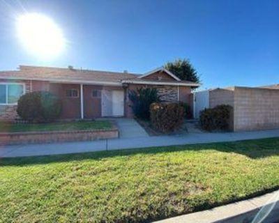 21315 Wilder Ave, Lakewood, CA 90715 3 Bedroom House
