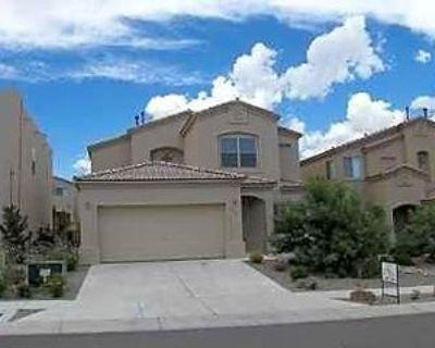9531 Akutan Ct Nw, Albuquerque, NM 87120 3 Bedroom House