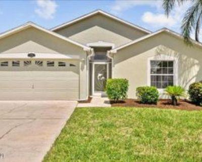 1531 Talamore Ln, Viera East, FL 32940 3 Bedroom Apartment