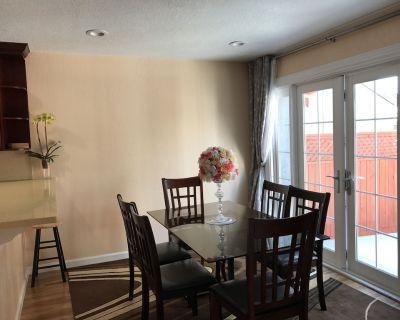 Newly remodeled 3 beds / 2 baths single house - South San Jose
