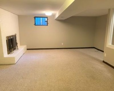255 Holman Way, West Pleasant View, CO 80401 1 Bedroom House