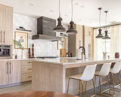 Sophisticated Designer Apartment in Buckhead Atlanta, Atlanta, GA