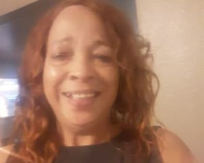 Kay, 62 years, Female - Looking in: Mobile Mobile County AL