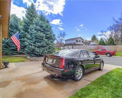 Single Family Home for sale in Denver, CO (MLS# 3216681) By Signature Realty
