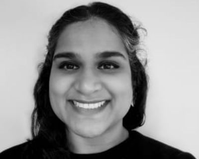 Manasi, 33 years, Female - Looking in: Washington DC