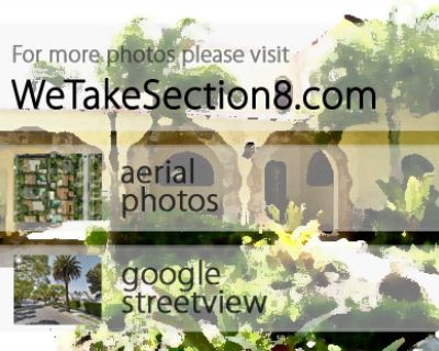 House for Rent in Palmdale, California, Ref# 2440542