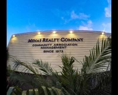 Menas Realty