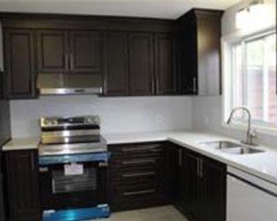 213 Royal Road #$, Georgina, ON L4P 2T6 3 Bedroom Apartment