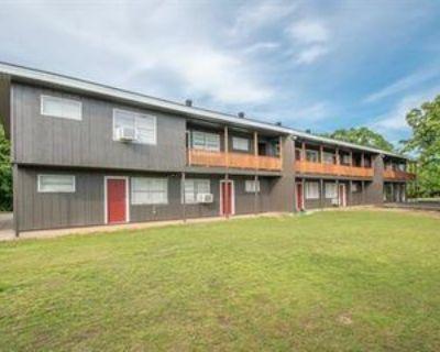 9 Ridge Ln #9, Mayflower, AR 72106 2 Bedroom Apartment
