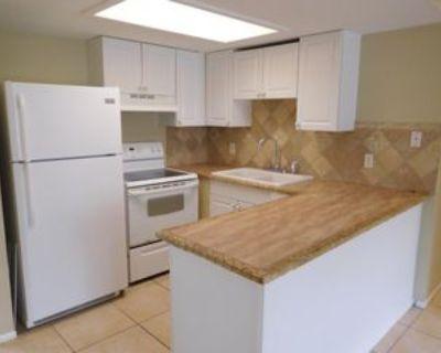 11470 Char Ann Dr #1, Fort Myers, FL 33908 2 Bedroom Apartment