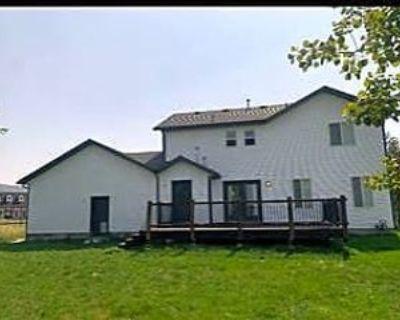 1359 E 3200 S, Kamas, UT 84036 3 Bedroom House