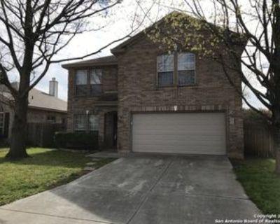 15319 Spring Land, San Antonio, TX 78247 3 Bedroom House