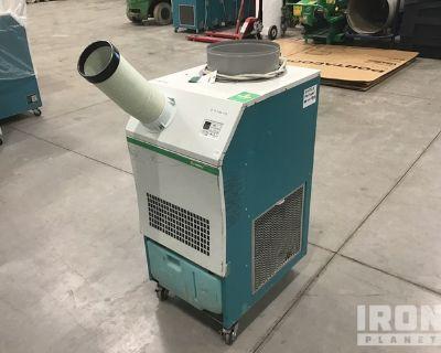 MovinCool Classic 10 Electric Air Conditioner