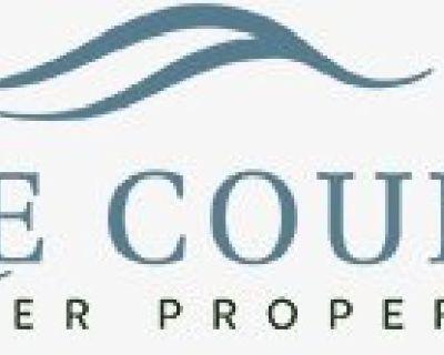 Lake County Premier Properties, LLC