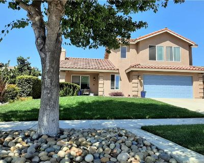 FOUR BED, 3 BATH IN COVETED NEIGHBORHOOD!!! (MLS# PI21201180) By Cory Mason