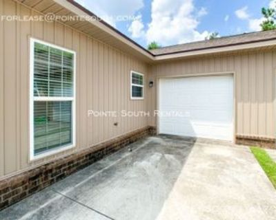 33139A Stables Dr, Spanish Fort, AL 36527 3 Bedroom Apartment