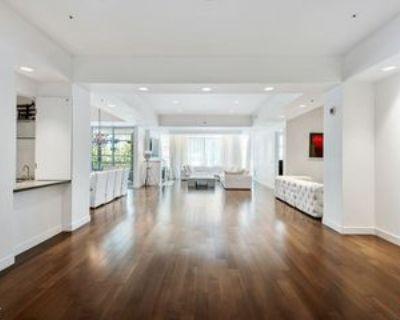 10380 Wilshire Blvd, Los Angeles, CA 90024 2 Bedroom Condo